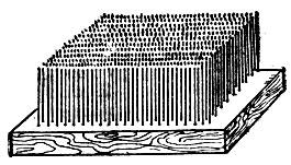 Рис. 52. Карда